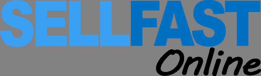 SellFast Online
